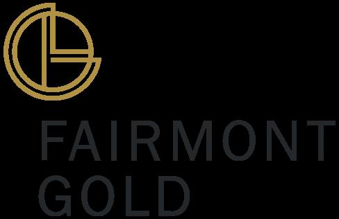 Fairmont Gold
